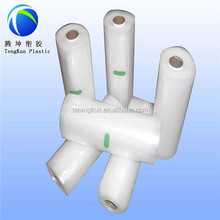 cheap shopping printing hdpe bags on roll