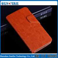 Case for sony xperia c s39h c2305, for sony xperia z c6603 c6602 case,flip cover for sony xperia z ultra