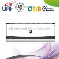 air conditioner R410A or R22