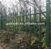 Garden Landscaping Divider