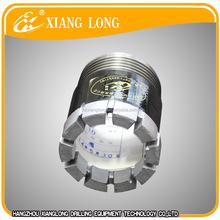 single pipe diamond drill bit/ oil rig drill bit/ pdc cone buckle drill bit