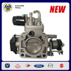 Used Car Spare Parts Throttle Body Assy for Suzuki Lingyang SC7135 1.3L