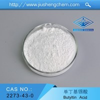 chemical polymeric additive catalyst used for polyester