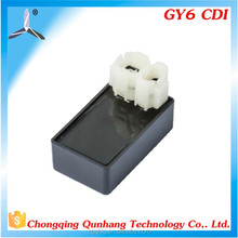 Chinese Motorcycle Spare Parts GY6 AC CDI Ignition With Good Quality