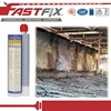 resin anchor fixings resin flooring systems solid surface adhesive