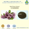 GMP factory supply Red Clover Extract Daidzein 98% with free sample