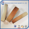 Factory Price strong magnetic strip