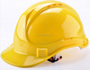 2015 Safety Helmet CE approved PP Hard Hat WHOLESALE PE ABS safety helmet industrial use