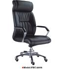 estilo clássico melhor cadeira ergonómica do escritório e barato cadeira ergonómica do escritório