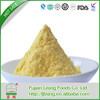 Alibaba china hot selling water-soluble kiwi fruit juice powder