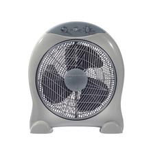 factroy direct noiseless motor 16 inch box fan
