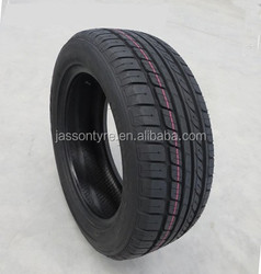 High quality performance china tire price cheap car tires 215/60r16