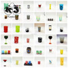 2015 New Designed Customize Party Decorations