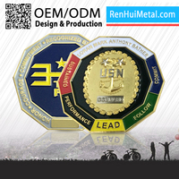 Beautiful design OEM brand old coin die custom silver coin