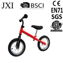 2015 fashion manufacturer's price wholesale kids bike