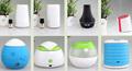 Einzigartige Dampf-Luftbefeuchter mini-usb-cool nebel ultraschall-luftbefeuchter