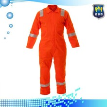 Coveralls/Working coverall/Safety and work wear/workwear
