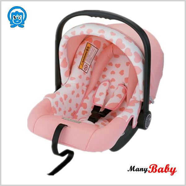Car Seat Trade In Buy Buy Baby