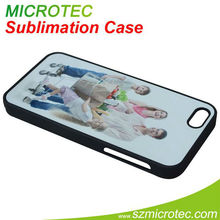 for iphone 5 rubberized case