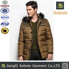 2015 New Designed Customized Outdoor Plus Size Men Clothing