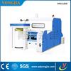 5127 new type textile machinery cotton carding machine