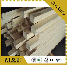 bamboo board for furniture making,single bed used lvl,good quality flooring lvl plywood