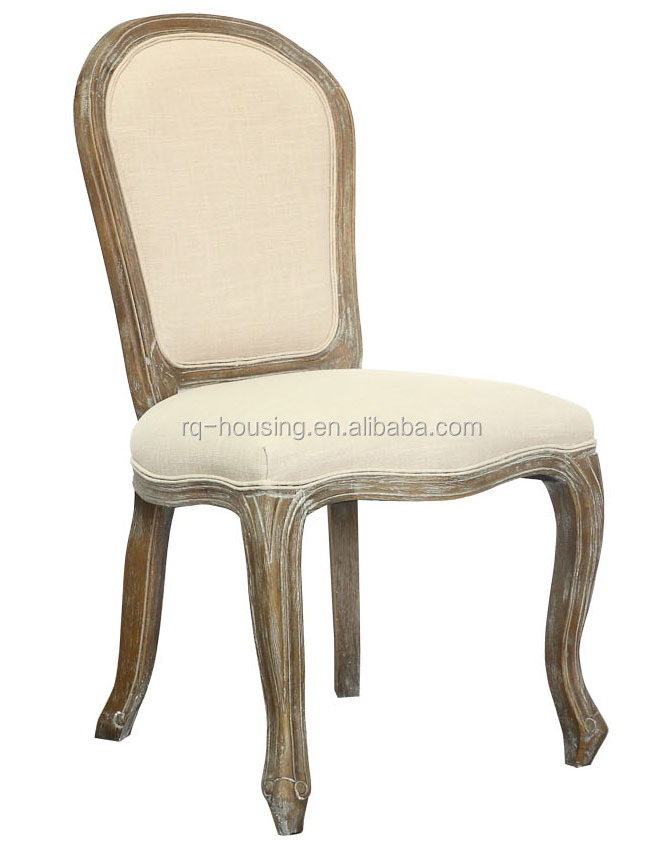 europe french style dining chair buy french style dining chair