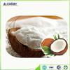 organic coconut powder coconut milk powder for drink and ice cream