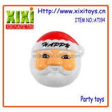 5Cm led toys for christmas party favor toys