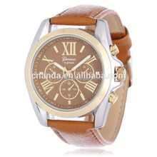 Watches 2015, NO.899 quartz couple lover watches