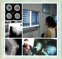 medical consumable item , composite film , ct scan machine , hot selling