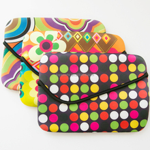 All kinds of size Neoprene laptop bag/sleeve wholesale