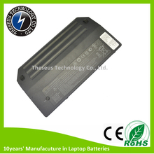 HSTNN-I23C Battery Laptop Accessories for HP Business Notebook nc6230 nc6320 nc6400 nc8230