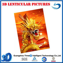 3d chinese dragon pictures