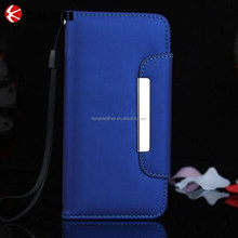 2014 Personalized Mobile Phone Cover, Hot Selling Mobile Phone Accessory for iphone 6