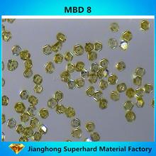 Manufacturing Synthetic Diamond Making Machine