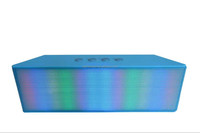 2015 Newest Factory Price bluetooth speaker LED Display made in china