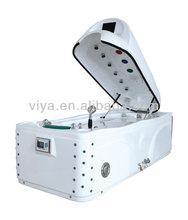 VY-5058 natural max slimming capsule,pearl white slimming capsule