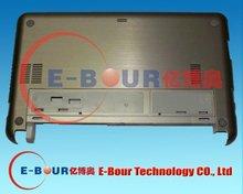 For HP 2133 Bottom Case Laptop Housing 511748-001 ebour005