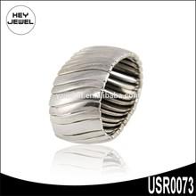 2015 Venta al por mayor de anillo masónico USR0073