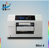 A3 size new design multifunctional UV printer in good condition