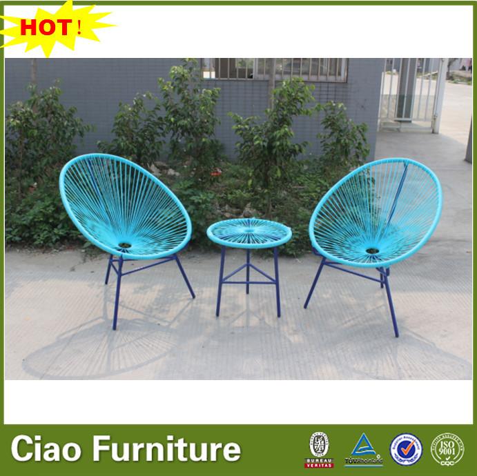 Garden furniture outdoor patio string egg Chair - Garden Furniture Outdoor Patio String Egg Chair - Buy Outdoor String