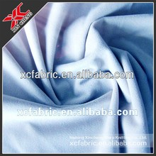 high quality polyester tricot fabric for sportswear