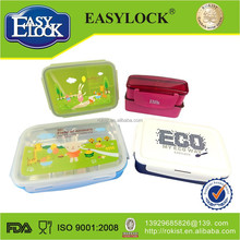 900ml looking for product to represent plastic bento box double layer on sale