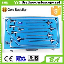 quirúrgico cistoscopio
