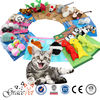 Grace Pet - professional pet products supplies in China