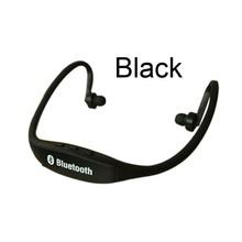 Wireless Communication and neckband Style bluetooth headphones wireless