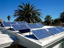 5kw 10kw nueva innovación sistemas solares tanfon seleccionar para equipos de energía solar