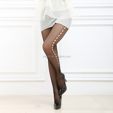 2015stockings style high quality hot sell fishnet stockings/hot sell sexy stockings for ladies/school girl sexy stocking