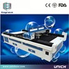 New product outstanding 1300*2500mm cnc metal cutting machine